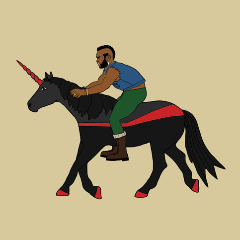 mr-t-riding-unicorn_original