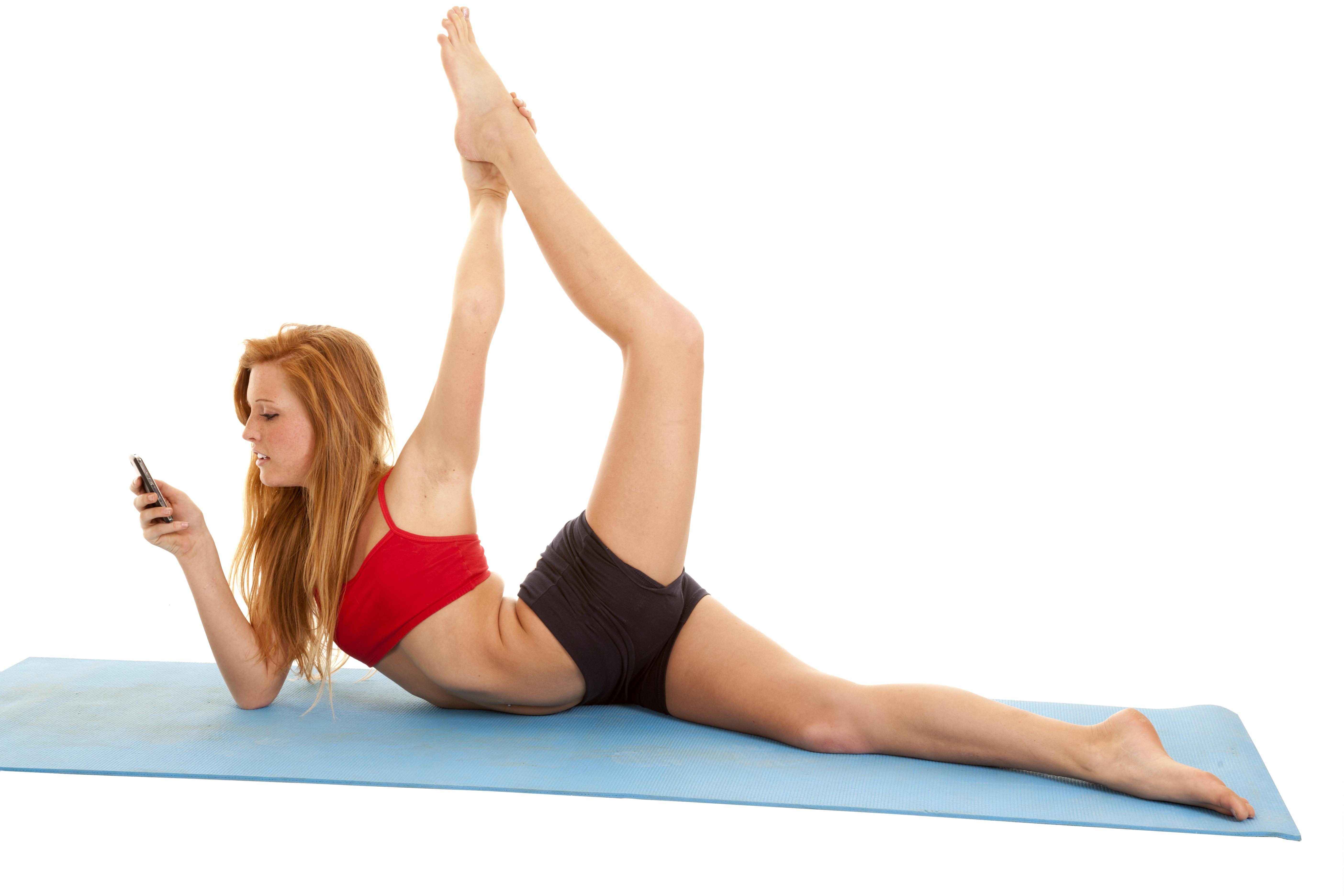What Yoga Teacher Training Doesn't Teach You… - Yoga ...